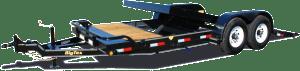 Sanders-Farms-Ocala-Big-Tex-Trailers-10tl-300x71