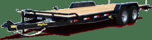Sanders-Farms-Ocala-Big-Tex-Trailers-14cc-300x79