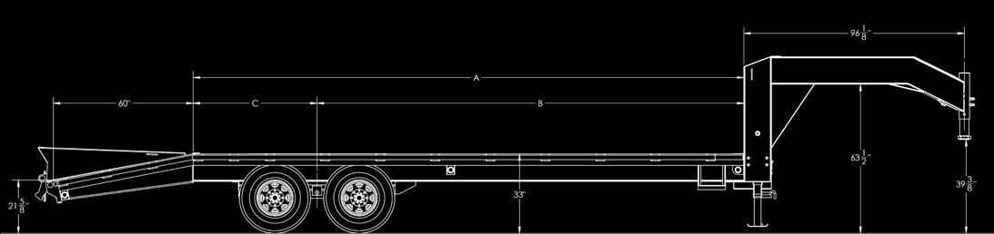 14gn-line-slope