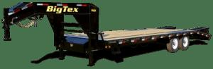 Big Tex 14gn