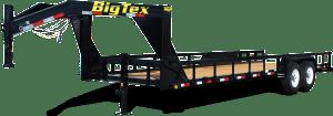 Sanders-Farms-Ocala-Big-Tex-Trailers-14gp1-300x150