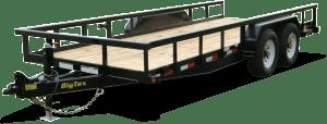 Sanders-Farms-Ocala-Big-Tex-Trailers-14pI-300x14