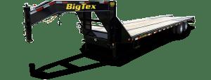 Sanders-Farms-Ocala-Big-Tex-Trailers-22gn-300x115