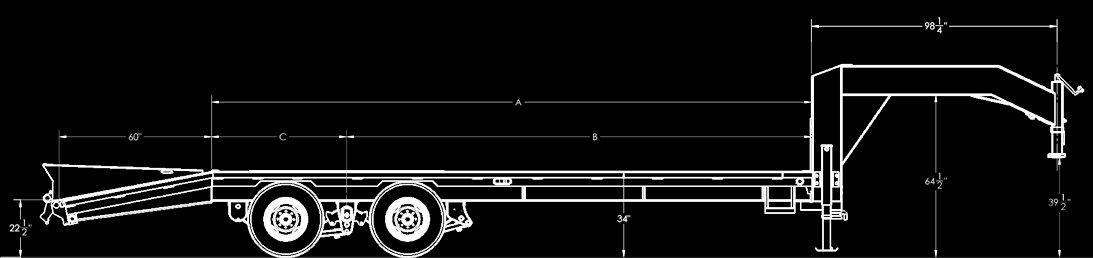 22gn-line-slope