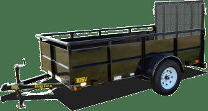 Sanders-Farms-Ocala-Big-Tex-Trailers-30sv-300x160