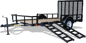 Sanders-Farms-Ocala-Big-Tex-Trailers-35sa-300x150
