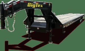 Sanders-Farms-Ocala-Big-Tex-Trailers-3xgn-300x179