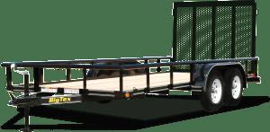 Sanders-Farms-Ocala-Big-Tex-Trailers-45ss-300x147