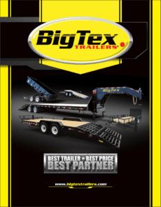 Big-Tex-Brochure