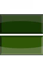 Big Tex Implement Green