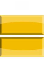 Big Tex Safety Yellow